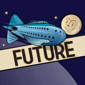 Future.Limo