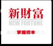 《New Fortune》