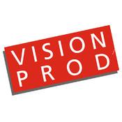 Vision Prod
