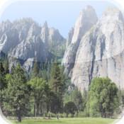 Yosemite NP yosemite sam