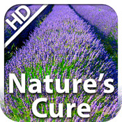 Nature`s Cure