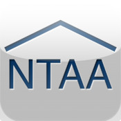 NTAA Tax Calc