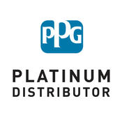 PPG Platinum ppg wavemapper