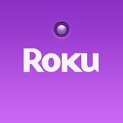 Roku Remote 7
