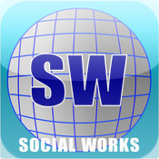 Social Works facebook social networking