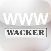 WWW Magazine www bsplayer com