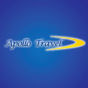 APOLLO TRAVEL