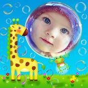 Baby Frames (HD)