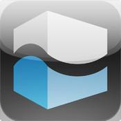 Inbox Storage inbox