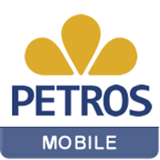 Petros Mobile