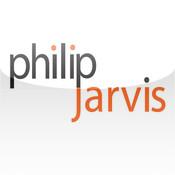 Philip Jarvis