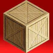 Physics Cubes