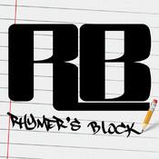 Rhymer`s Block