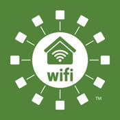 SmartHub WiFi