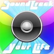 Sound Tracker