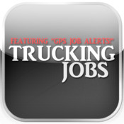 Trucking JOBS seattle trucking companies