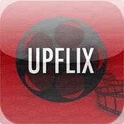 Upflix Brasil