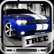 Car Racing Free