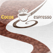 Cocoa Espresso cocoa touch static library
