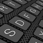Keyboard Skins ™