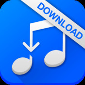 Music Download √