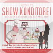 Torten-Krefeld