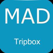 Tripbox Madrid