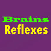 Brains Reflexes brains