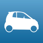 carA2B - for car2go