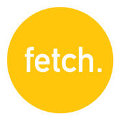 Fetch for Put.io
