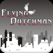 Flying Dutchman dutchman travel trailers