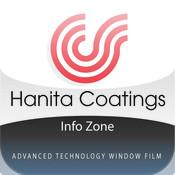 Hanita InfoZone
