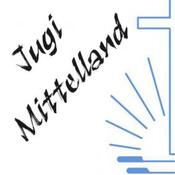 Jugi Mittelland