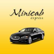 Minicab Express