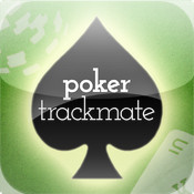 Poker Trackmate