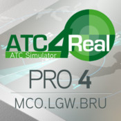 ATC4Real Pro Vol.4
