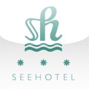 Seehotel Reschen