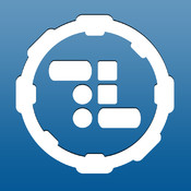 TransLoc Manager