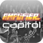 Amplifier Capitol guitar amplifier schematics