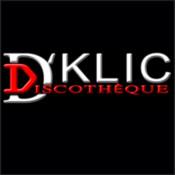 D`Klic Discotheque