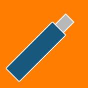 Insert USB memory usb memory format utility
