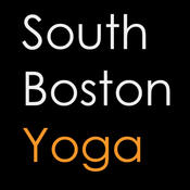 South Boston Yoga