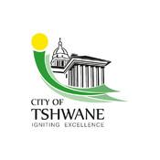 Tshwane Free Wi-Fi