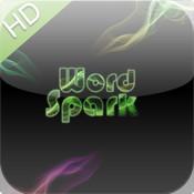 Word Spark HD - Free