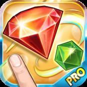 Ace Jewel Shift Pro