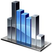 BusinessPlannings