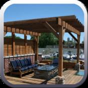Outdoor Spaces Pro