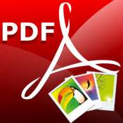 PDF²JPEG for iPhone free convert pdf to jpg