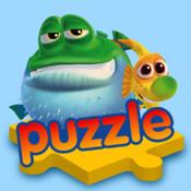 Pippo&Palla Puzzle