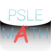 PSLE Math Series 2013